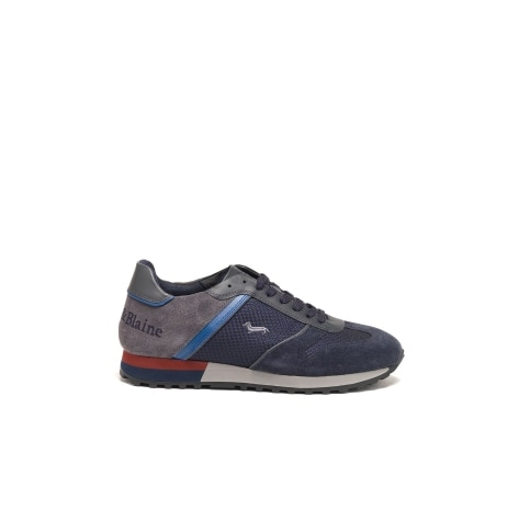 attractive price wholesale online really comfortable SCHUHE